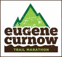 Eugene Curnow